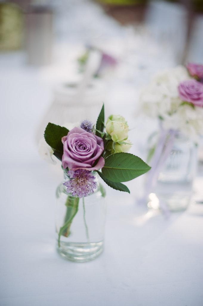 Blumen FuA
