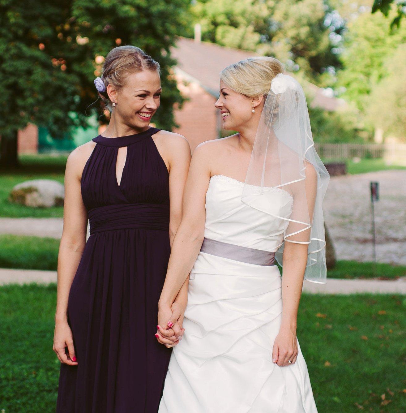 Wedding Box: Perfekter Start in die Verlobungszeit