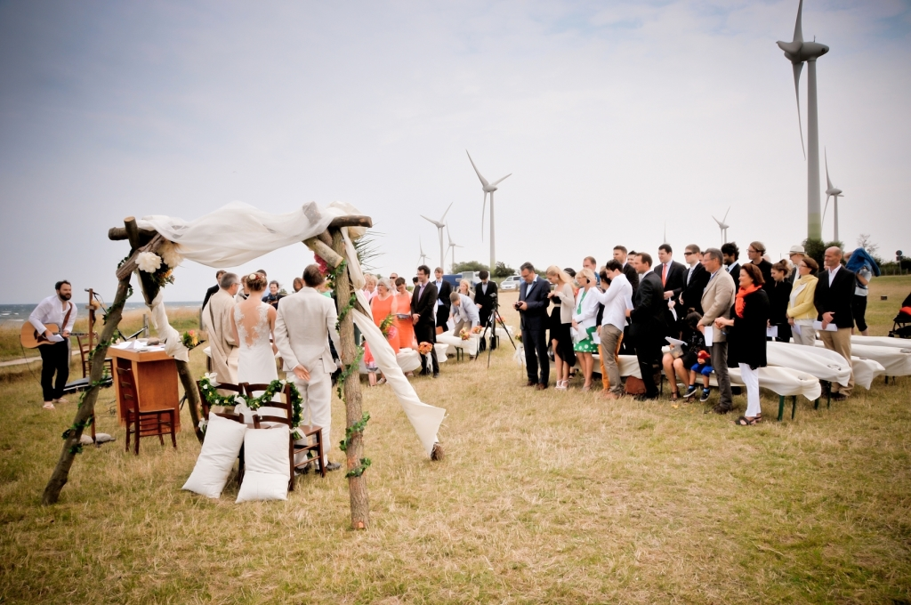 Hochzeit Fehmarn Maren Pokroppa-6