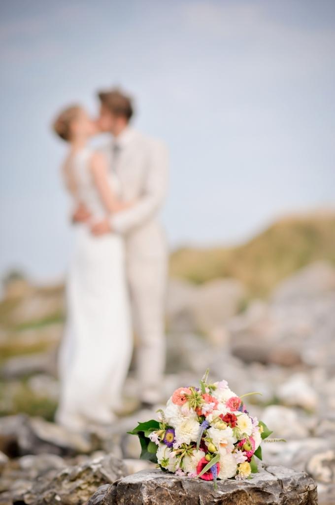 Hochzeit Maren Pokroppa