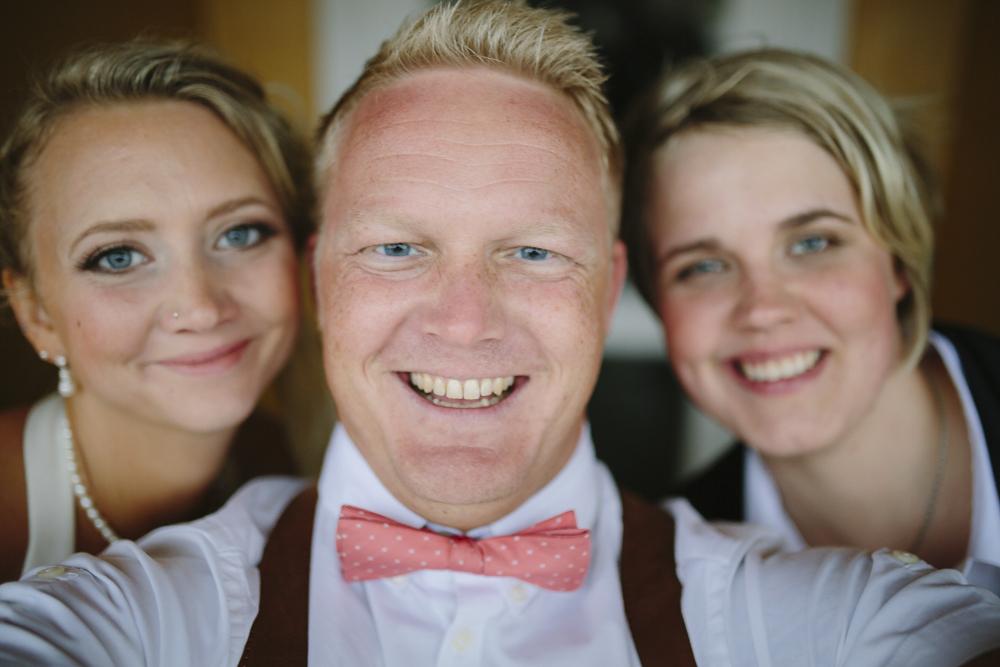 Hochzeitsfotograf Björn Wessel