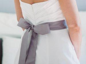 Inspiration Hochzeitsstil