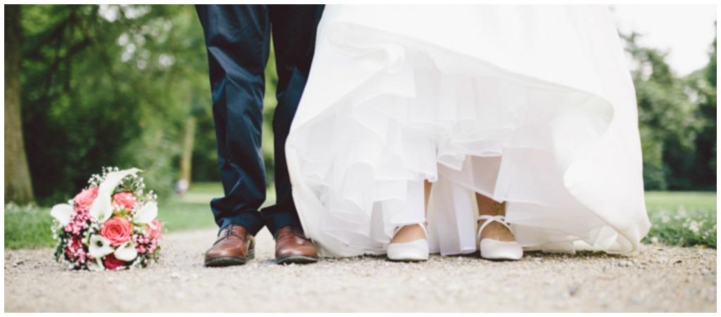 Lübecker Hochzeit