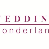 Wedding wonderland stuttgart