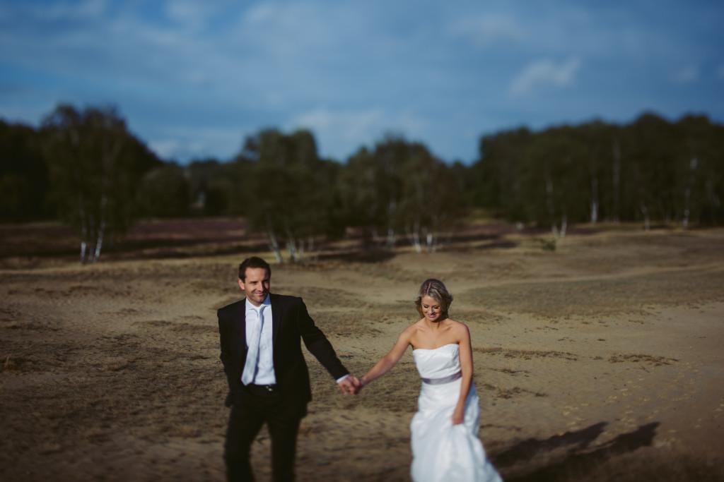 After Wedding Shooting Anne und Björn 15