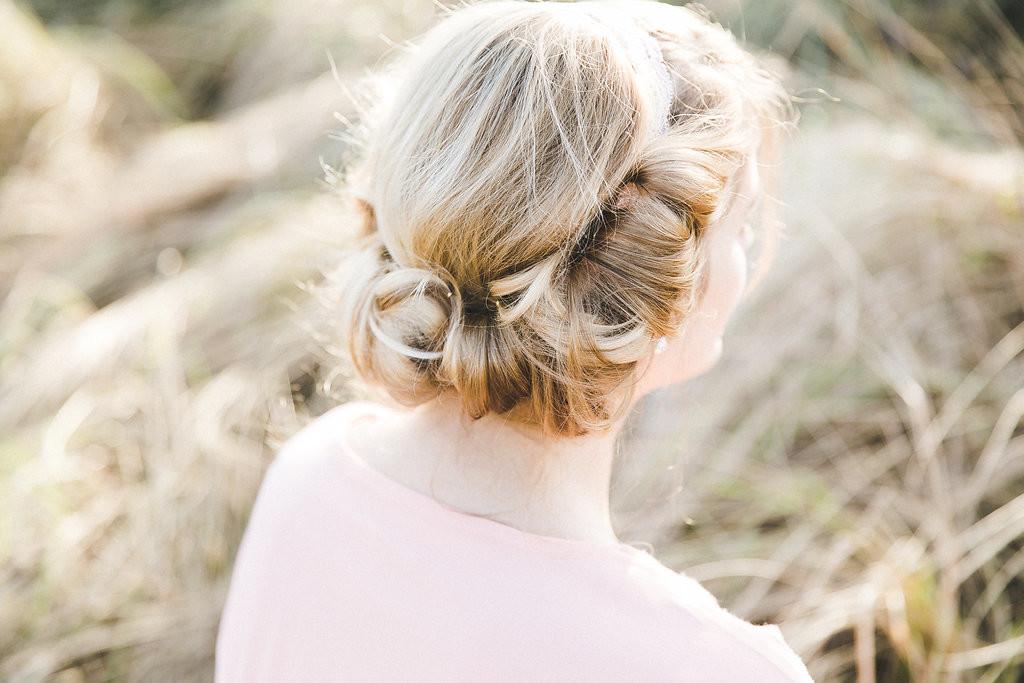 JGA Hairstyling Camouflage Beauty und Style 4