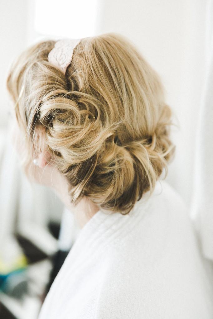 JGA Hairstyling Camouflage Beauty und Style