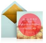 Eventkingdom: Die elegante Alternative zu Papiereinladungen