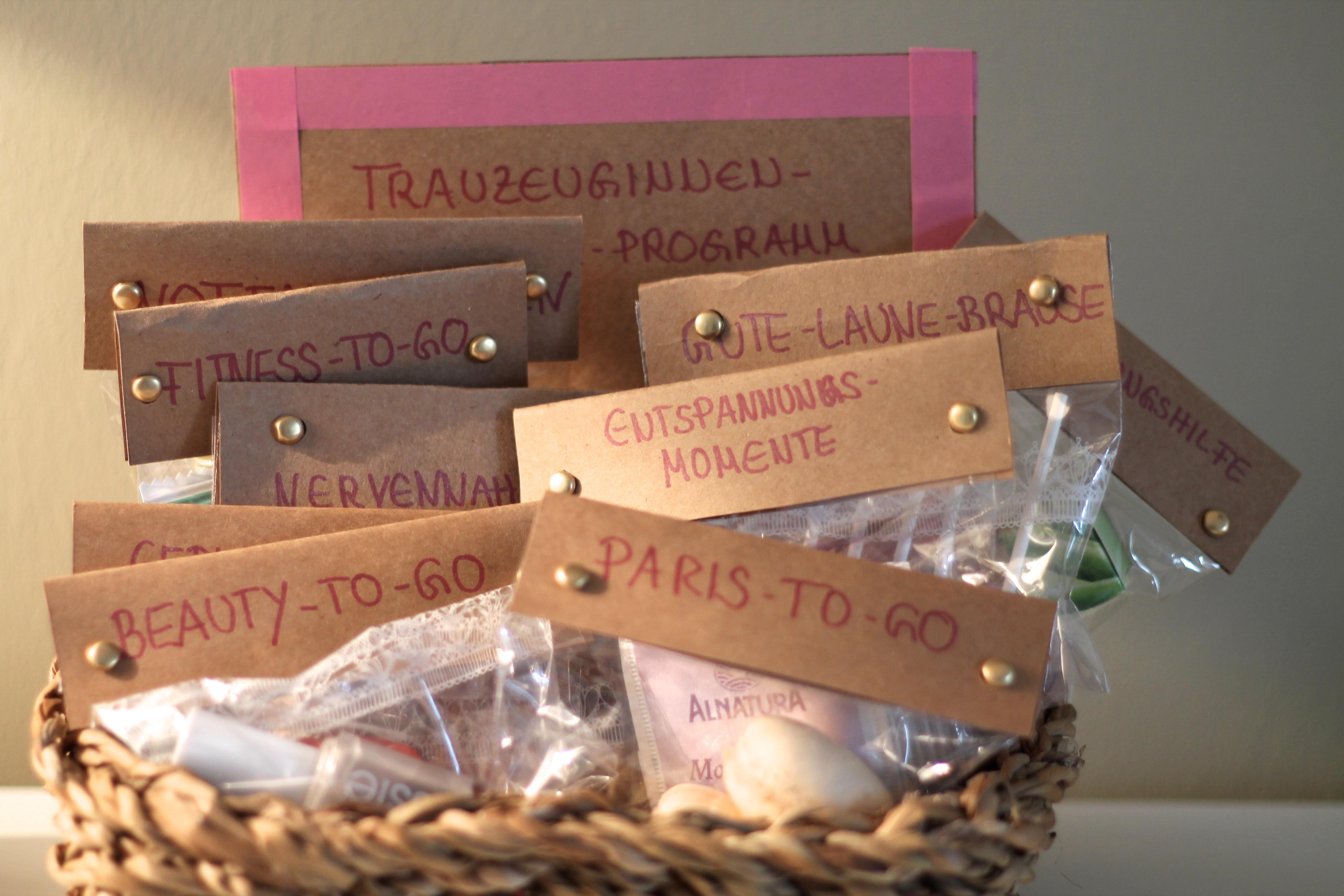 Hochzeitsgeschenke Von Trauzeuge Teure Geschenke