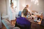 Aufgaben einer Trauzeugin – Der Hochzeitstag