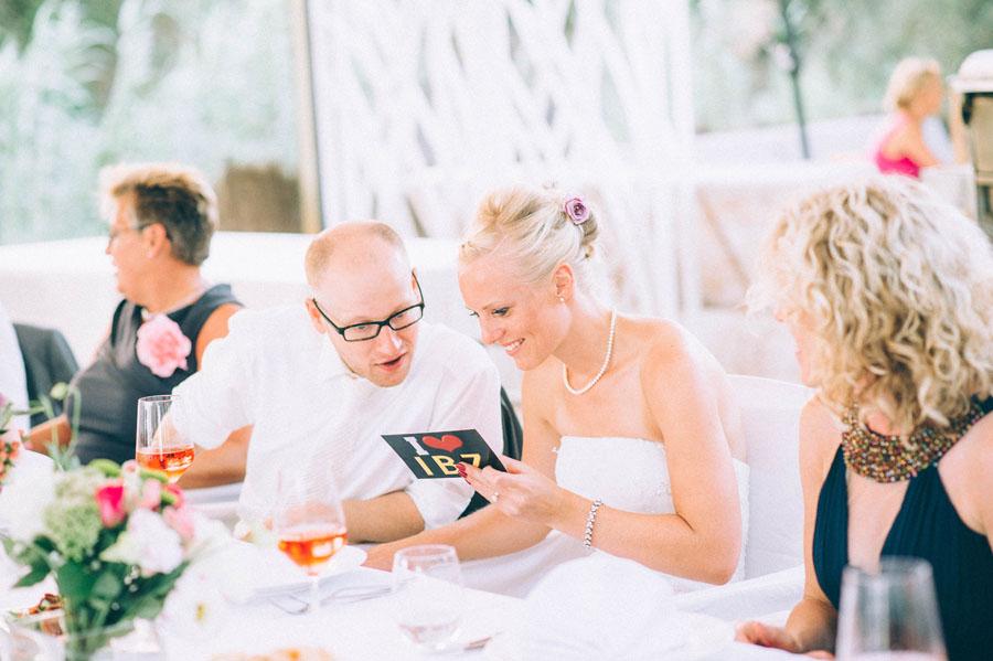 Hochzeit Ibiza_101