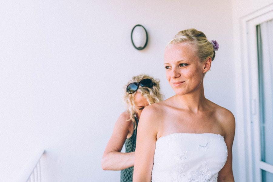 Hochzeit Ibiza_12