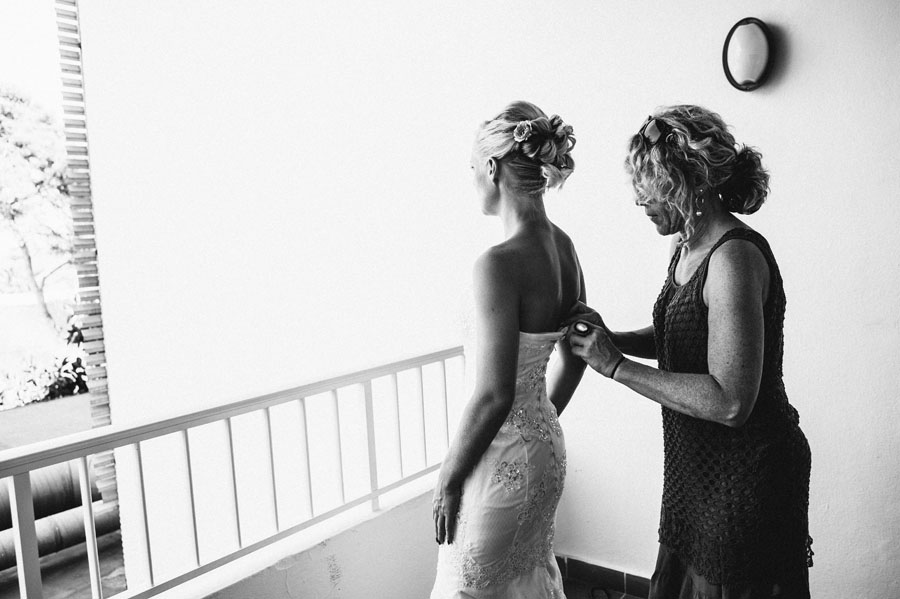 Hochzeit Ibiza_13