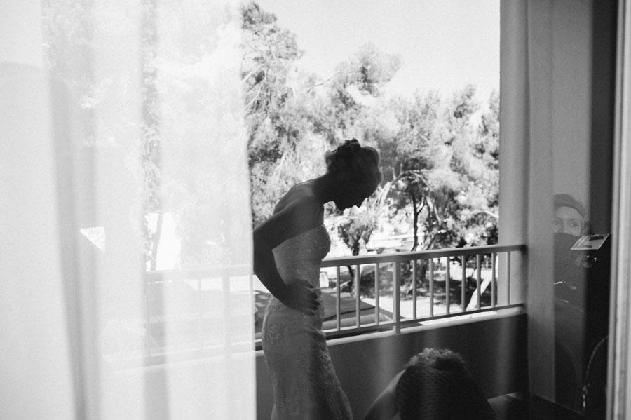 Hochzeit Ibiza_16