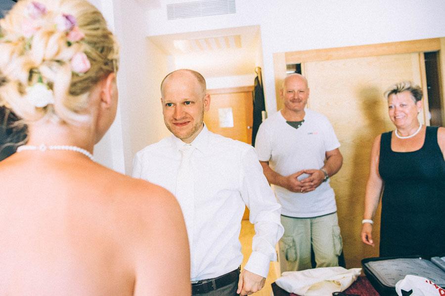 Hochzeit Ibiza_17