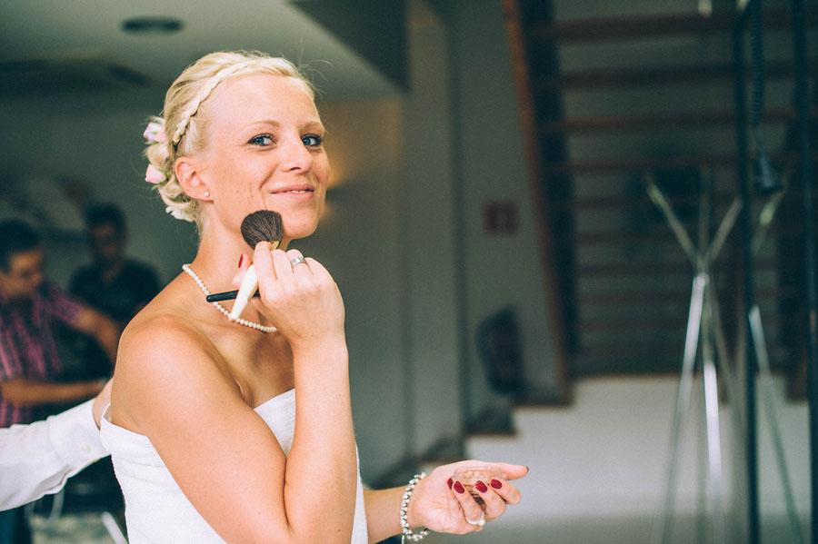 Hochzeit Ibiza_26
