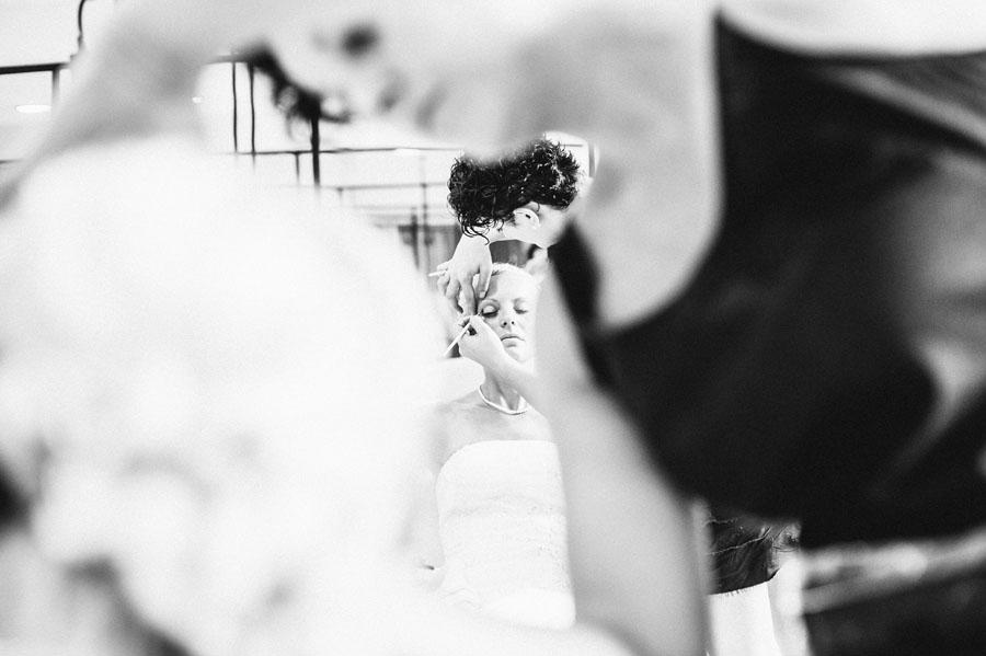 Hochzeit Ibiza_27