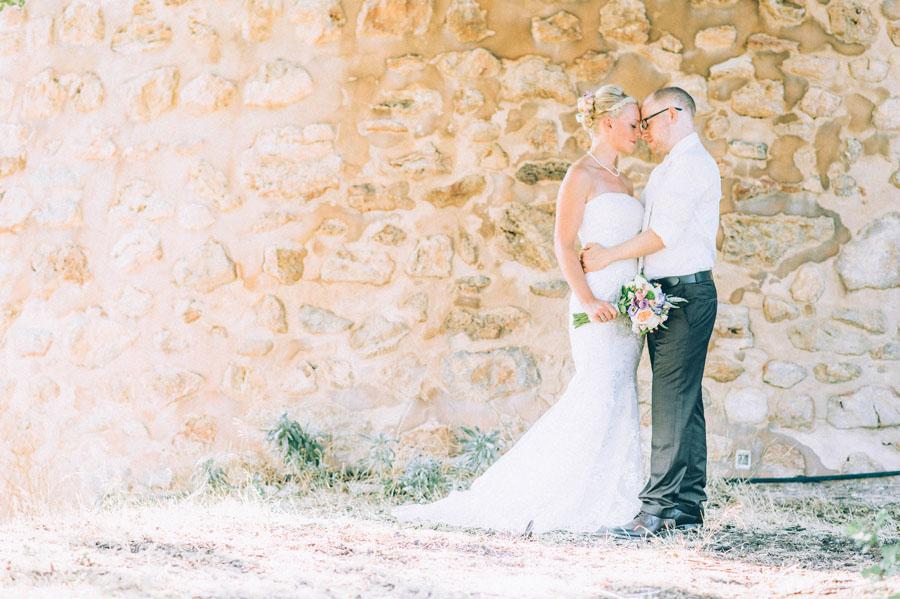 Hochzeit Ibiza_36