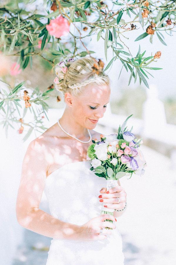 Hochzeit Ibiza_38