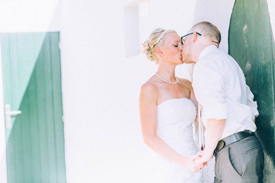 Hochzeit Ibiza_39