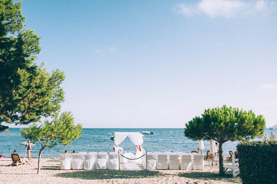 Hochzeit Ibiza_47