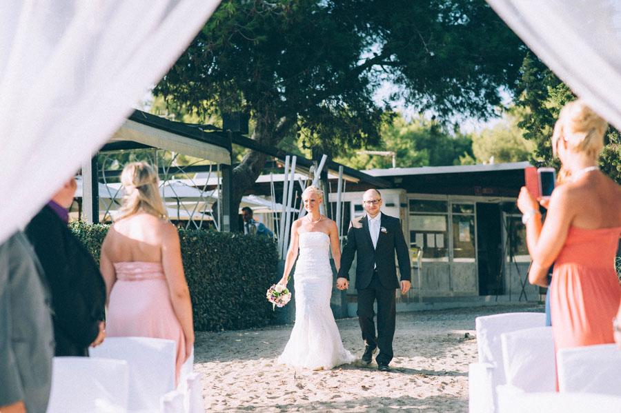 Hochzeit Ibiza_49