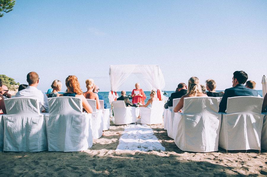 Hochzeit Ibiza_52