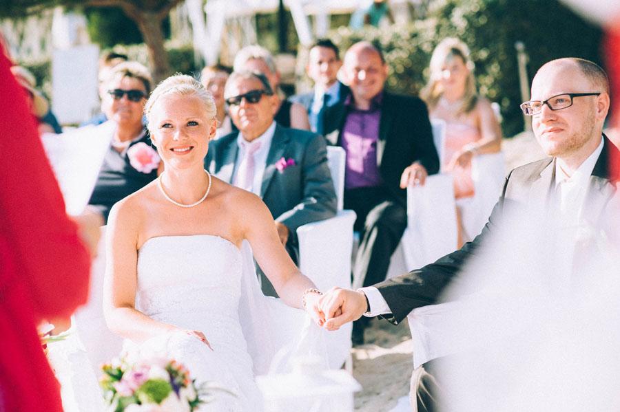 Hochzeit Ibiza_53