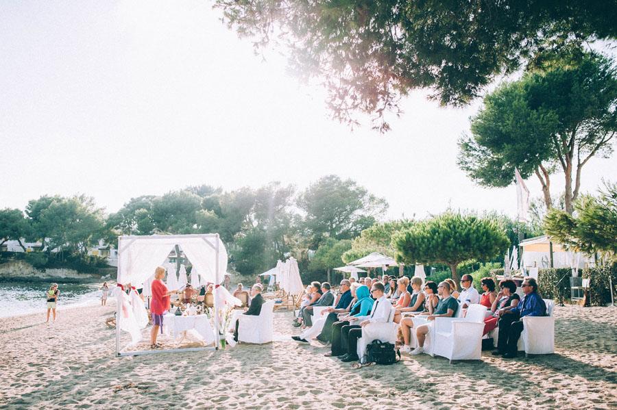 Hochzeit Ibiza_55