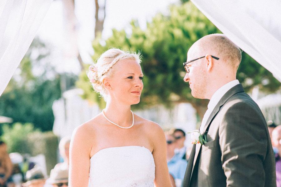 Hochzeit Ibiza_60