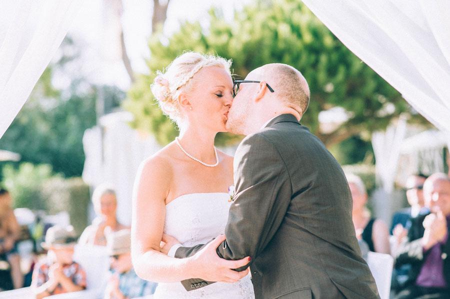 Hochzeit Ibiza_62