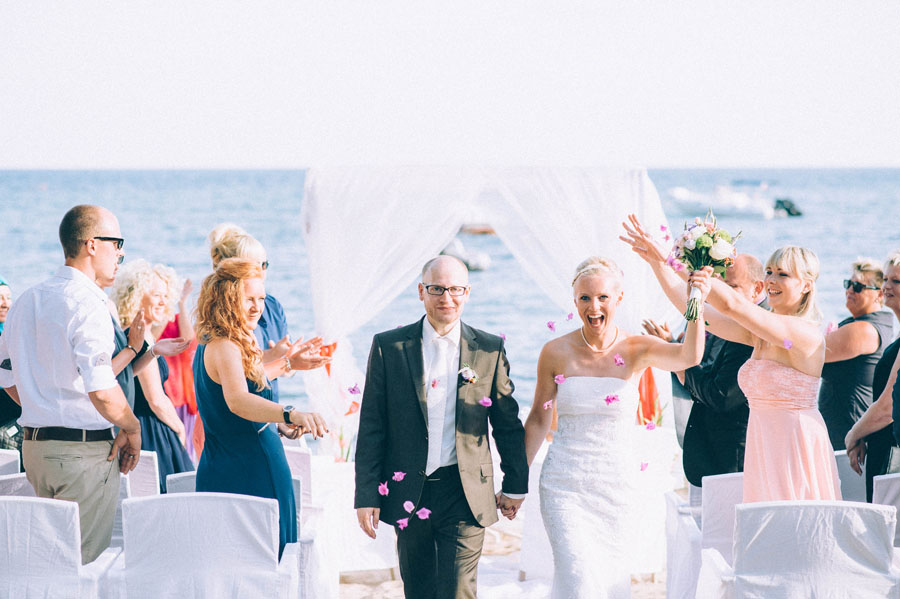 Hochzeit Ibiza_66