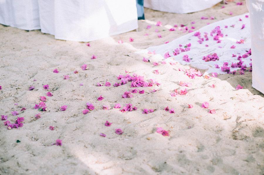 Hochzeit Ibiza_67