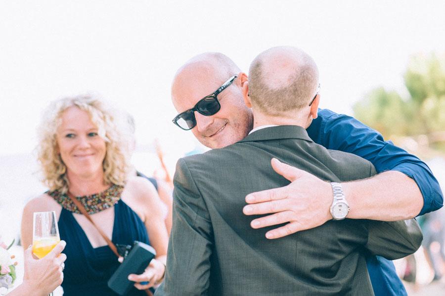 Hochzeit Ibiza_69