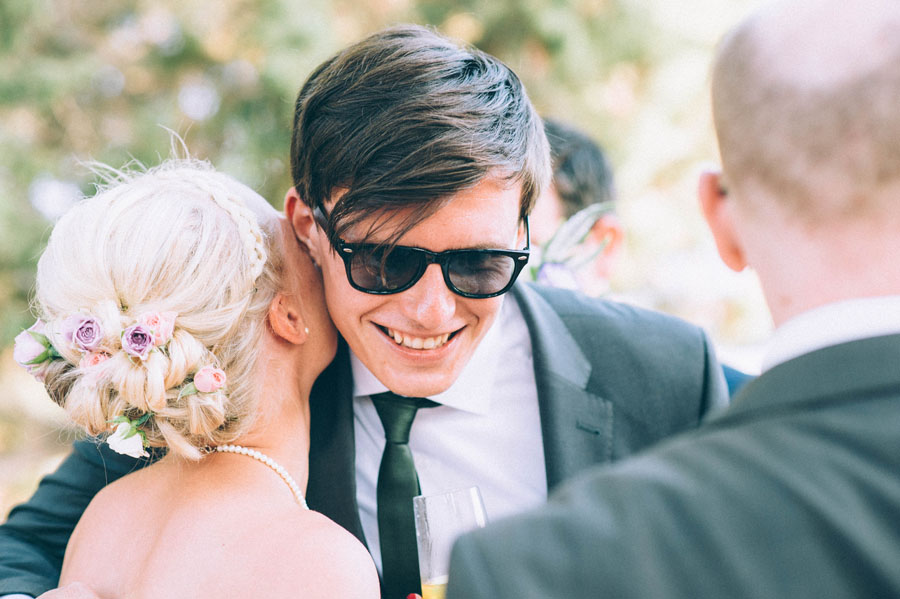 Hochzeit Ibiza_72