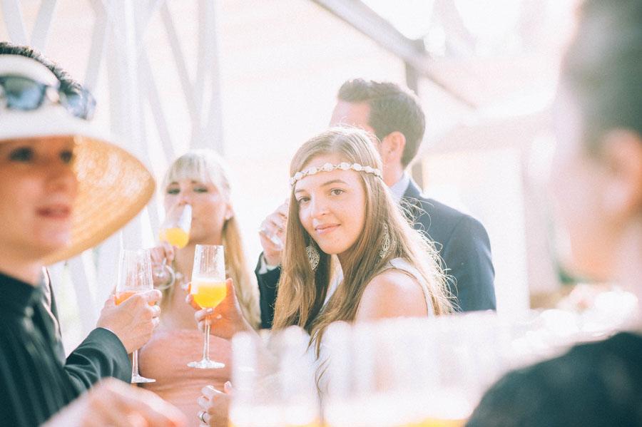 Hochzeit Ibiza_74