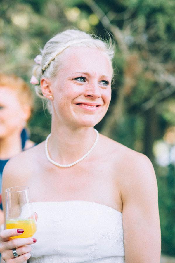 Hochzeit Ibiza_78