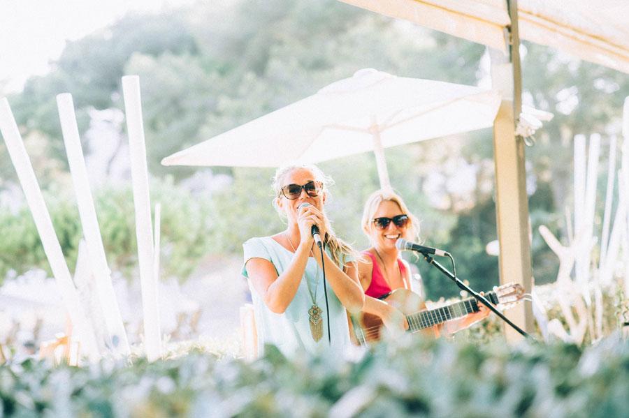 Hochzeit Ibiza_80