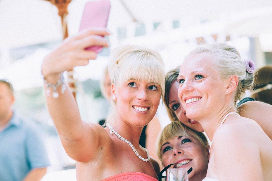 Hochzeit Ibiza_84