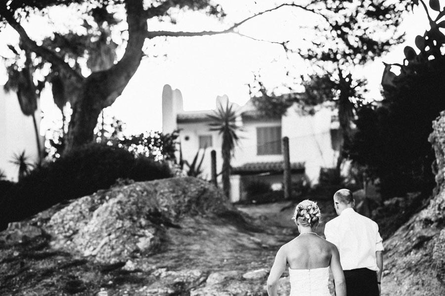 Hochzeit Ibiza_88