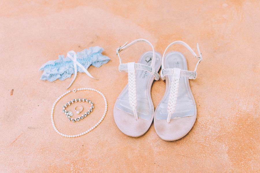 Hochzeit Ibiza_9