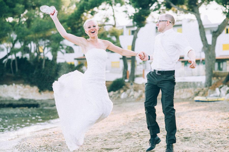 Hochzeit Ibiza_90