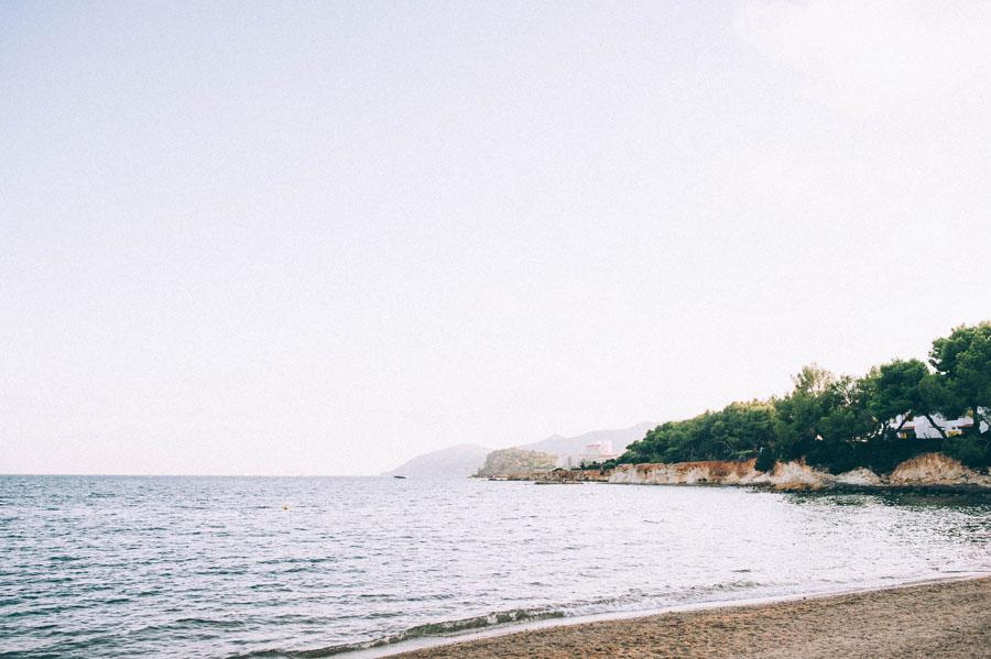 Hochzeit Ibiza_93