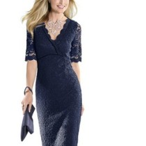 Kleid Onlineshop