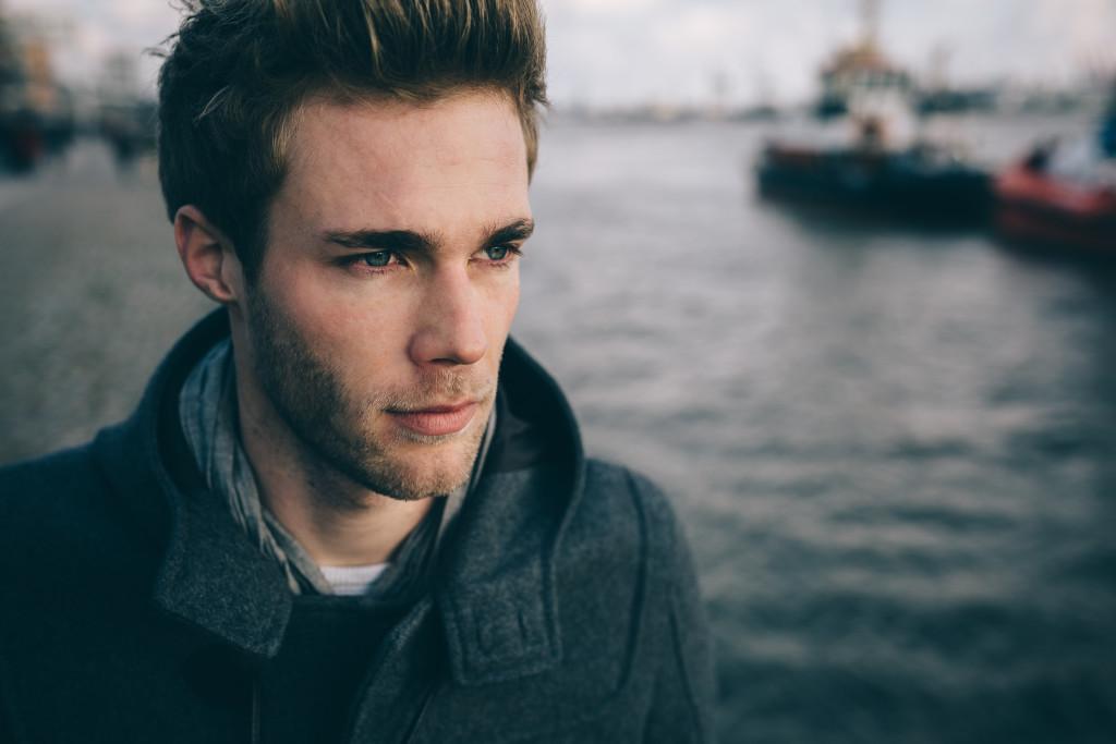 Fotoshooting Stefan Bestmann (22)