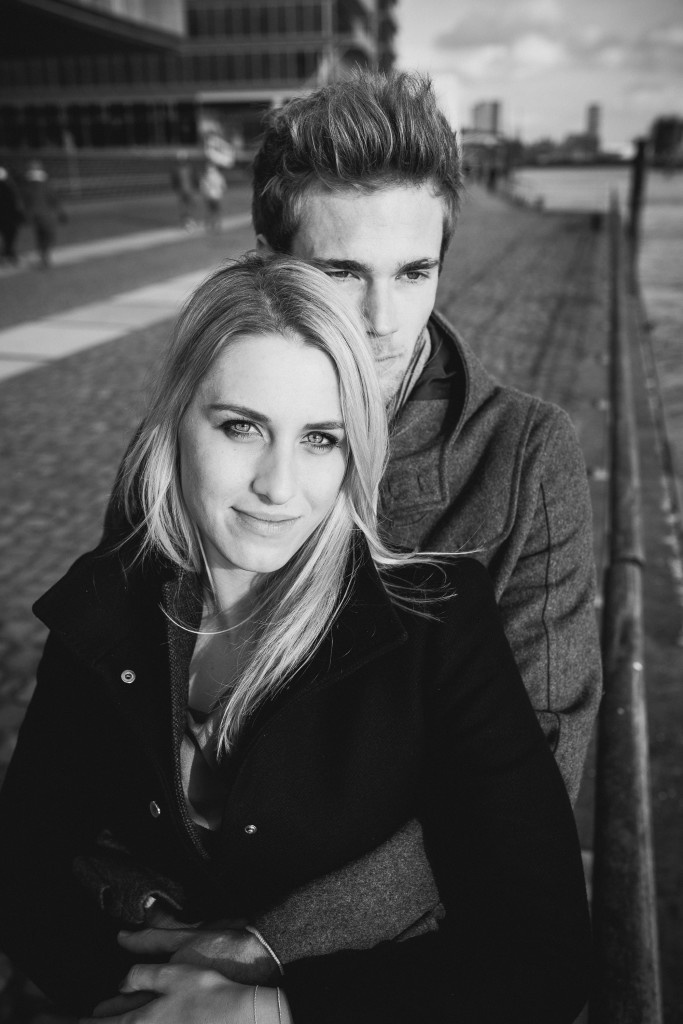 Fotoshooting Stefan Bestmann (23)