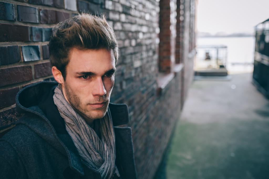 Fotoshooting Stefan Bestmann (25)