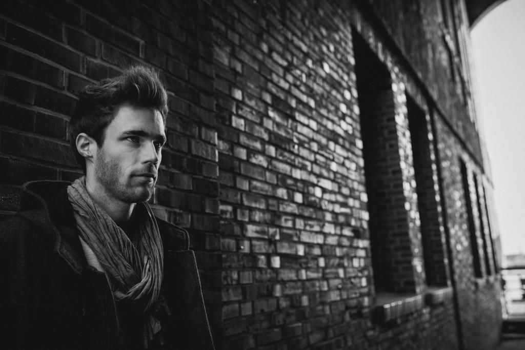 Fotoshooting Stefan Bestmann (28)