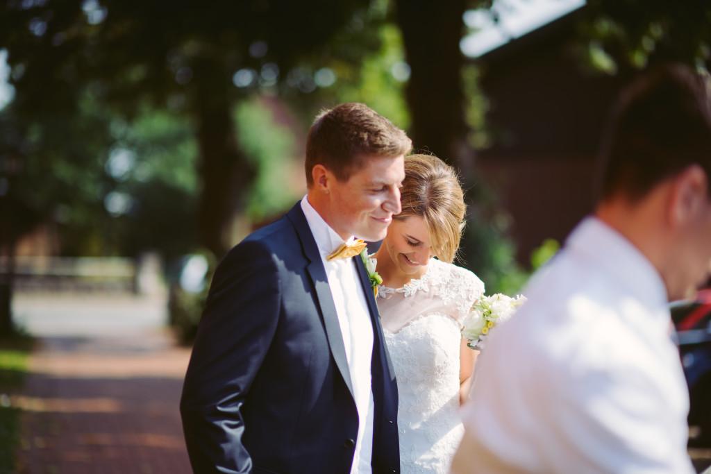 Hochzeit Sarah und Christoph von Anne und Björn (119)