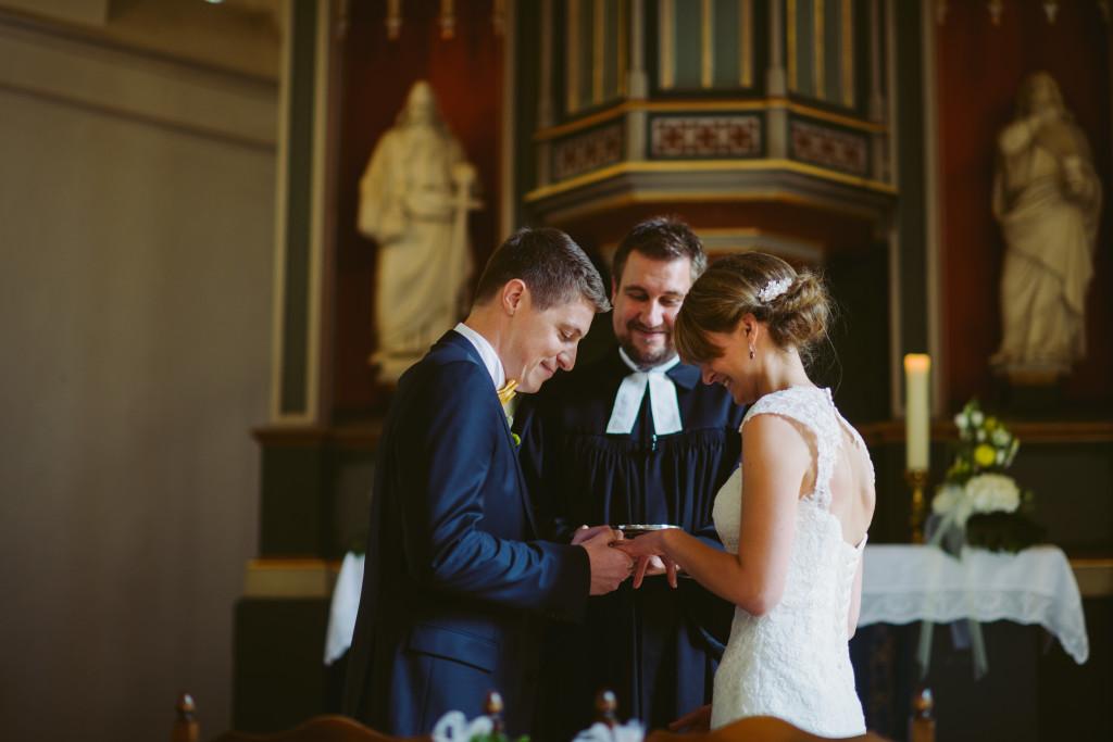 Hochzeit Sarah und Christoph von Anne und Björn (125)